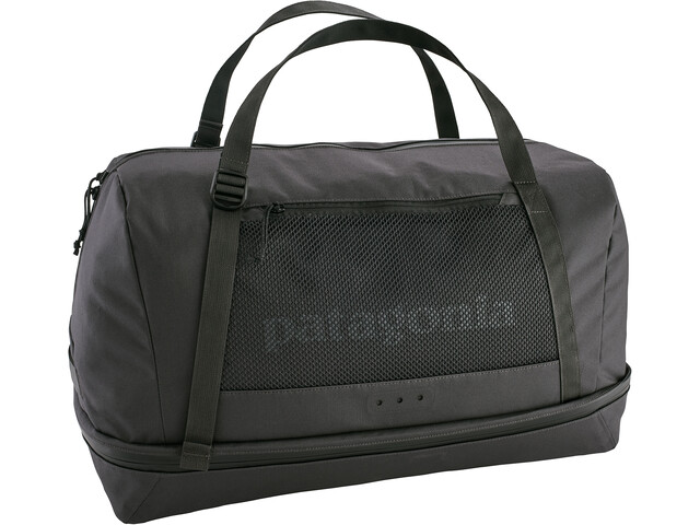 Patagonia Planing Duffel Bag 55L, ink black